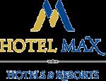 max-small-logo